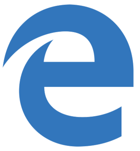 microsoft-edge-logo-topic